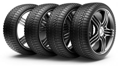 Photo of What Should You Consider While Buying New Car Tyres?