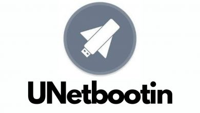 Photo of How to install UNetbootin on Windows 10?