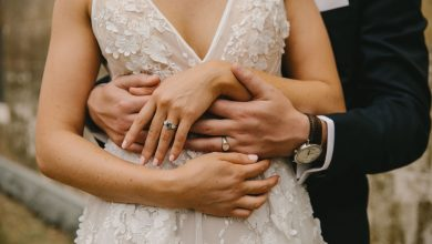 Photo of What Are The Mandatory Reasons Behind Capturing Of Wedding Video Melbourne?