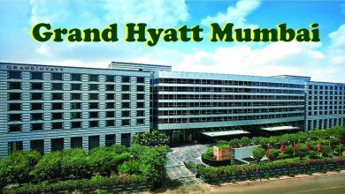 Photo of Why should one book a stay at the Grand Hyatt Mumbai?