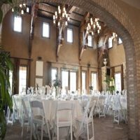 Photo of Enjoy The Sweet Ending Of Your Wedding With Affordable Reception Venues