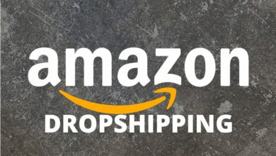 Photo of How to Start a Dropshipping Business on Amazon
