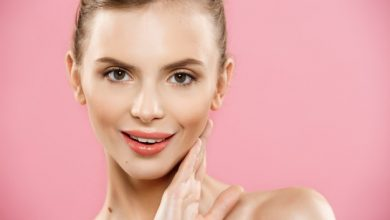 Photo of The Best Skincare Tips to Make You Glow