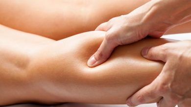 Photo of What Are the Effects of Massage Treatment for Athletes?