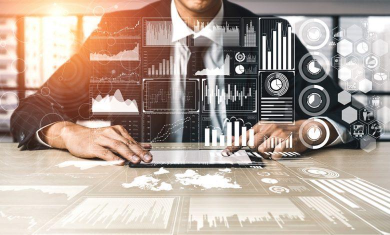 Data Analytics Can Drive Sales | Keyposting