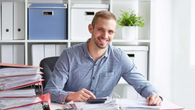 Photo of Must-Ask Questions from Business Owners to Their Bookkeepers