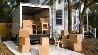 Photo of Cheap movers in San Diego