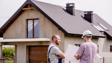 Photo of Tips to Select the Best Builder for Your Home Renovation