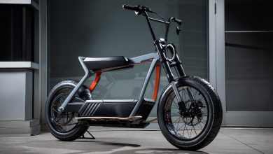 Photo of The Ultimate Guide About Purchasing The Electric Bikes