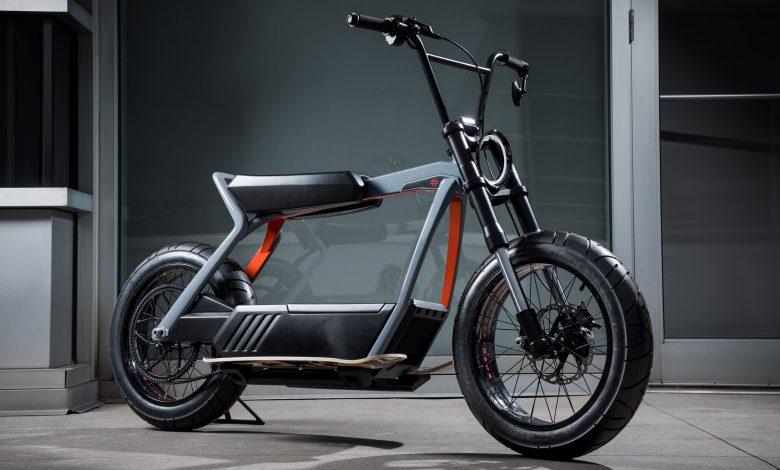 buyelectric bike in Kuwait
