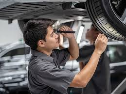 Photo of 8 Things You Should Consider When Opening an Automobile Repair Shop Service