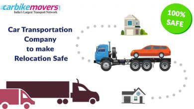 Photo of Top 10 Ways To Save Money While Looking For Car Transport Company In India