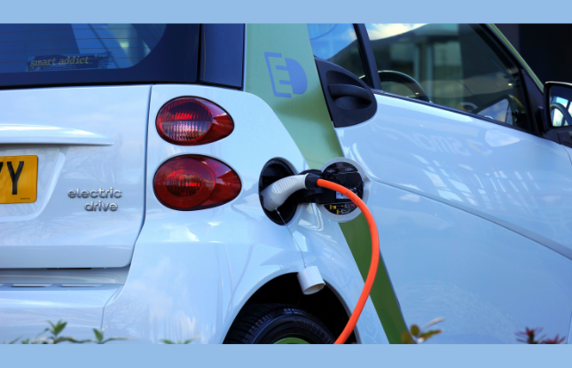 How Electric Cars help Save the Environment and Benefits of Electric Vehicles