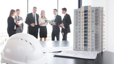 Photo of Benefits Of Having Commercial Architectural Designs