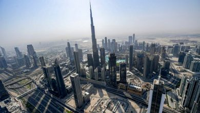 Photo of How to open a real estate company in Dubai