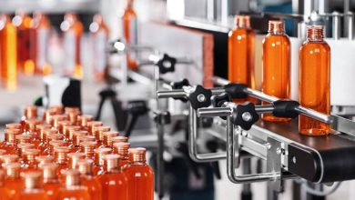 Photo of Cosmetic Manufacturing And Wholesaler Companies: How To Pick A Right One