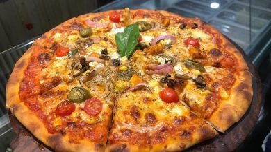 Photo of List Out Some Common Myths About Consuming Of Malvern Pizza
