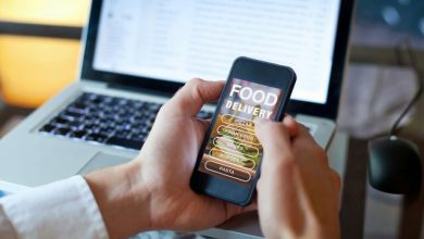 Photo of Top 5 Ways Food Brands with Mobile Apps in 2021