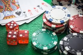 Photo of Reasons! Why Newcomers Have To Gamble Alone In Casinos