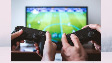 Photo of Germany Online Gaming Market (2021-2027), Share & 6Wresearch