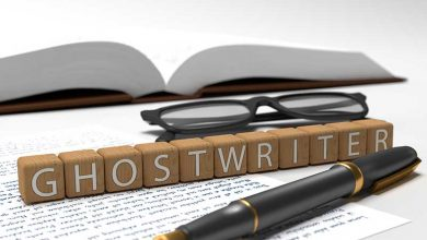 Photo of Ten Tips To Become A Essay Writer