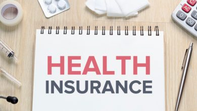 Photo of Parameters to Consider While Choosing a Group Health Insurance in India