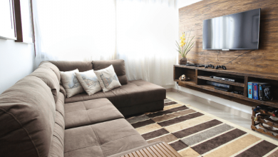 Photo of Budget-Friendly DIY Sofas And Couches