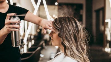 Photo of What Are The Essential Qualities Of The Best Hair Stylist Melbourne