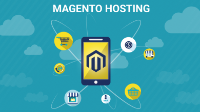 Photo of Getting Started with Magento Hosting
