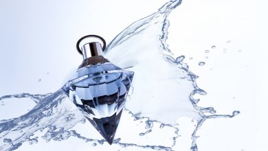 Photo of How To Choose The Perfect Fragrance For Yourself – A Guide For Beginner