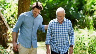 Photo of Disease  Alzheimer's Memory Walk