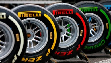 Photo of Domination Of Top Tyre In Market