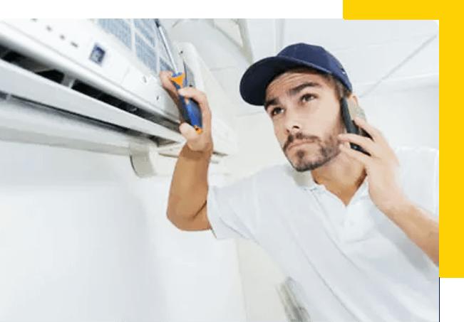 professionals-HVAC-repair-and-service