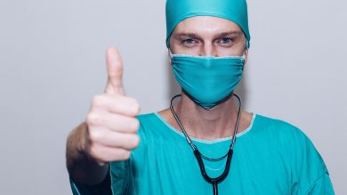 Photo of How to Find If a Locum Job is Right for You?
