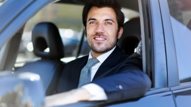 Photo of Top Loan Features to Look for when Purchasing a Second Hand Car on EMI