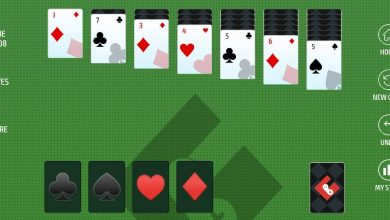 Photo of List of world class solitaire casino games | Pick best game