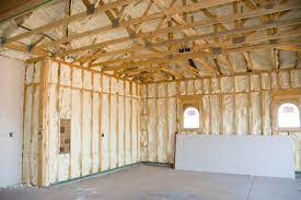 Photo of Things to Know About Blown-in Insulation