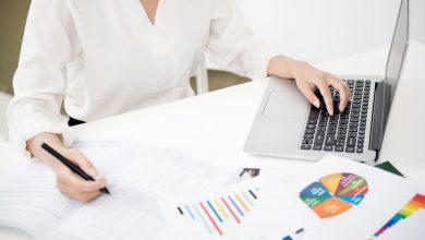 Photo of 4 Advantages To Portfolio Management Services