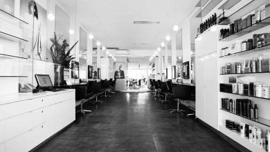 Photo of The Essential Quality Of A Barber To Have The Trendy Haircut Fitzroy