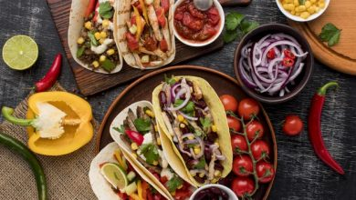 Photo of Top 8 Mexican Dishes You Should Try