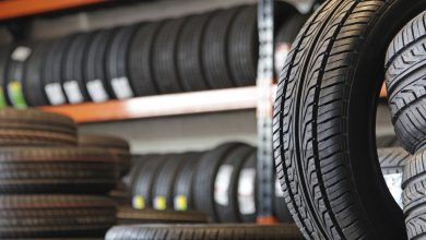 Photo of Tyre fitting: What you should know?