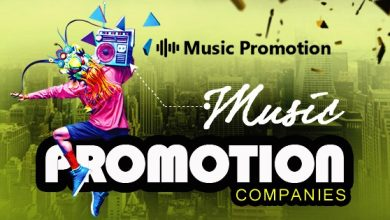 Photo of Complete Dependency on Music Marketing Campaign Must Not Be Allowed