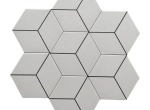 Photo of What Is The Suitable Kitchen Wall Tiles Melbourne For Your House?