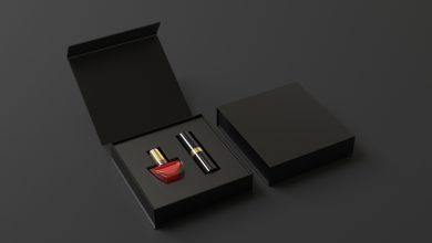 Photo of How Lip Balm Boxes Wholesale Deal is Advantageous for Companies?