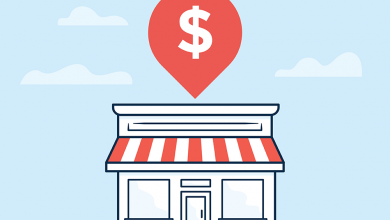 Photo of Business Startup Surprise Costs You Need To Budget For