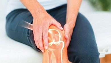 Photo of Knee Replacement Surgery – What To Know About The Surgery