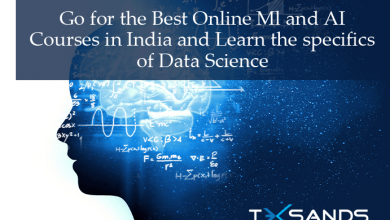 Photo of Go for the Best Online Ml and AI Courses in India and Learn the specifics of Data Science