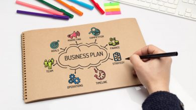 Photo of 6 Tips to Grow Your Business in 2021