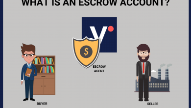 Photo of Essential Points playing a role in Domain and Website Escrow Assistance