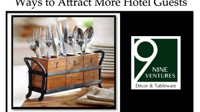 Photo of Ways to Attract More Hotel Guests